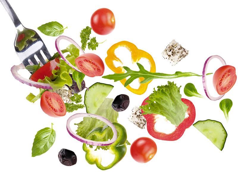 salade-melange